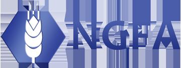 Weblogo Ngfa Translucent