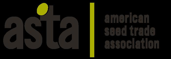 Asta Logo Hi Res 1