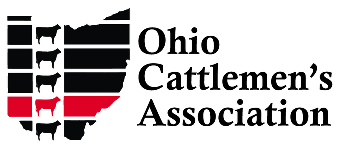 Ohio Cattlemen S Association