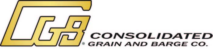 CGB Logo