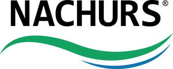 Nachurs Logo Rgb