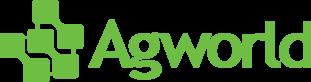 Agworld Logo