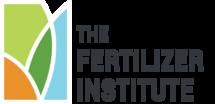 Tfi Logo Rgb Fullcolor