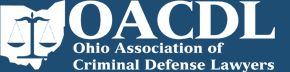 OACDL logo