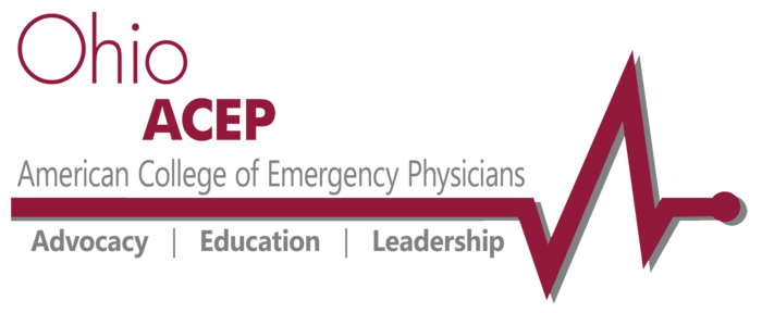 Ohio Acep Highlights From The Emra Ohio Acep Mid West