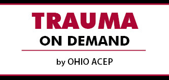 Trauma on Demand