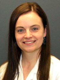 Dr. Kaitlin Bowers
