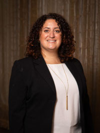 Hitchens Resident Board Member Headshot