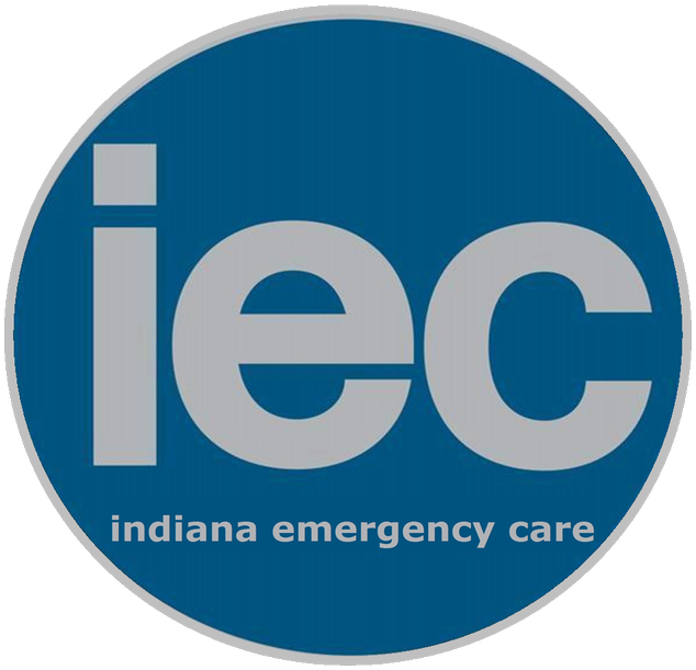 Indiana Emergency Care