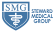 Steward Medical Group