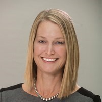 Dr. Gillian Schmitz