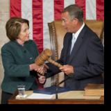 Boehner Pelosi