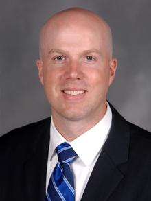 Dr. Brad Gable Resize