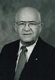 Bill Hall