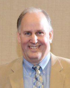 Dr. Hetrick_Award Winner