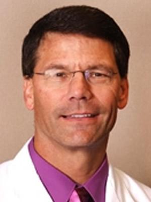 Daniel R. Martin, MD, FACEP