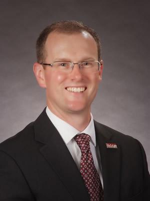 Michael J. McCrea, MD, FACEP