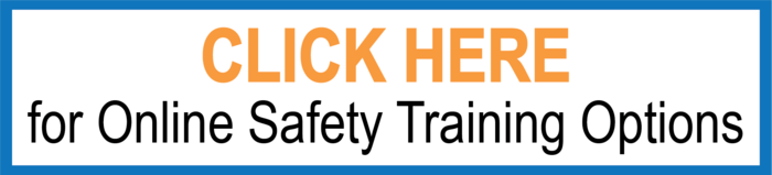Workers Comp Safety Training