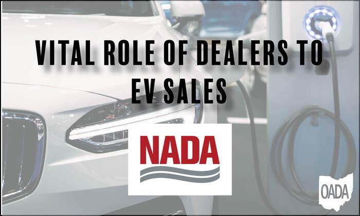 Ev Sales Dealers Slider