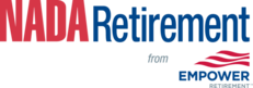NADA Retirement logo
