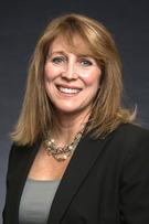 Karen Saponaro Headshot New