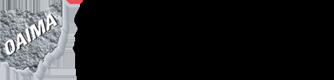 OAIMA logo