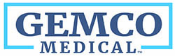 Gemcomedical Logo Final Tm 250px