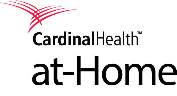 Ch At Home Logo Lockup