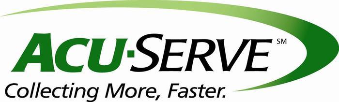 ACU-Serve