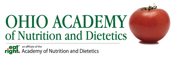 Ohio Academy of Nutrition and Dietetics
