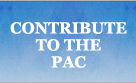 Contribute to OAPA's PAC