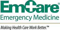 Physician Assistant – Emergency Medicine