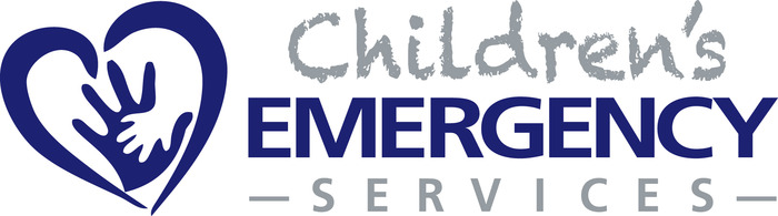 Children's Emergency Services