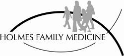 Holmes Family Medicine Inc