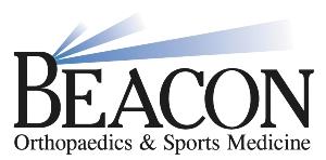 Beacon Orthopaedics Sports Medicine