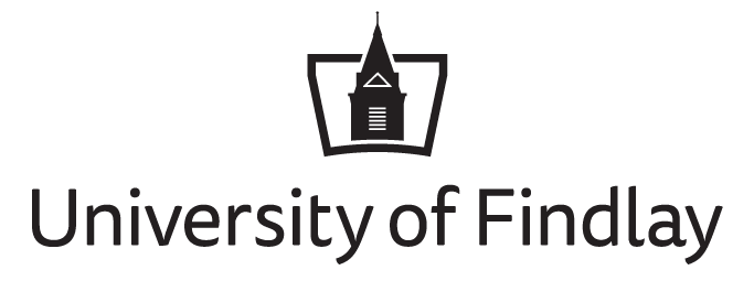 University of Findlay Logo