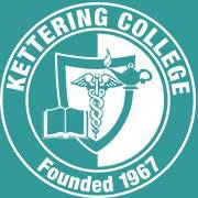 Kettering College