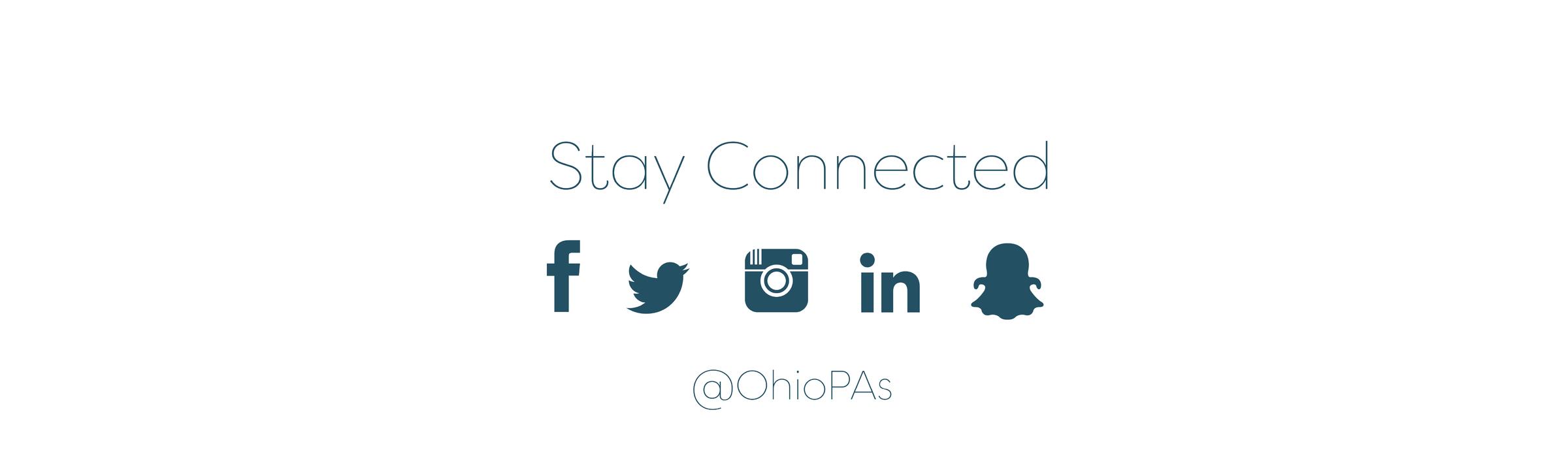 Social Media Banner - Reversed