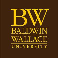 BWU Logo