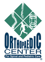 Orthopaedic Center For Spinal Pediatric Care