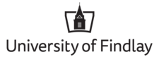 University Of Findlay Logo