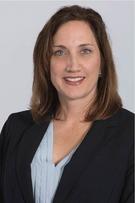 Kristin Homoki