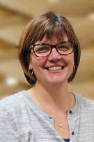 Melissa Bowlby