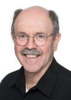 Jim Fry