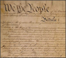 Constitution In The Classroom