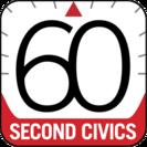 60 Second Civics