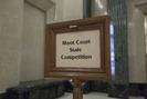 moot court 2016