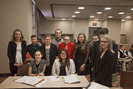Oclre Middle School Mock Trial20170331 Am101 0056