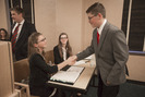 Oclre Middle School Mock Trial20170331 Am281 B 0397