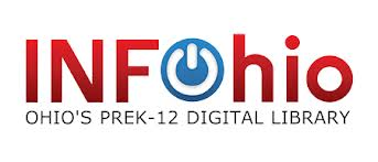 Infohio The Information Network For Ohio Schools